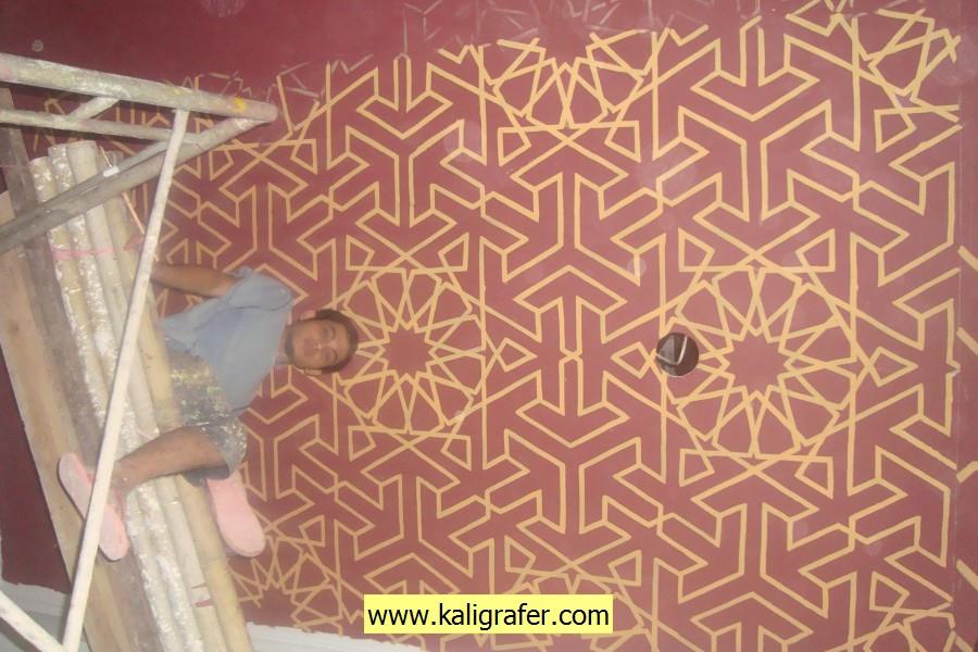 kaligrafi masjid (23)