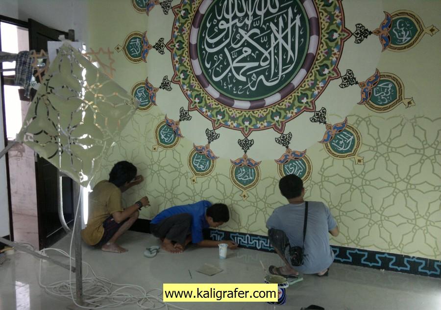 kaligrafi masjid (25)