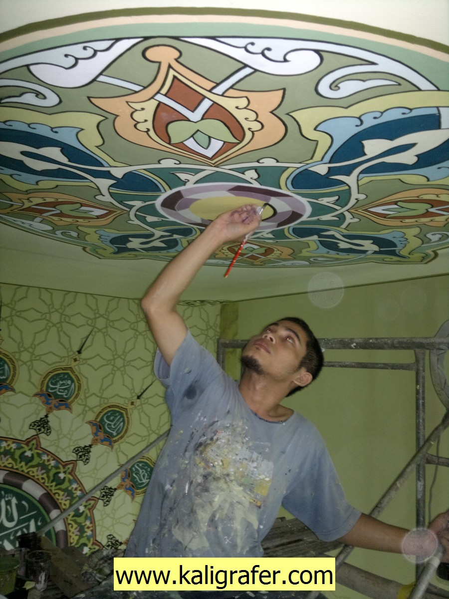 kaligrafi masjid (27)