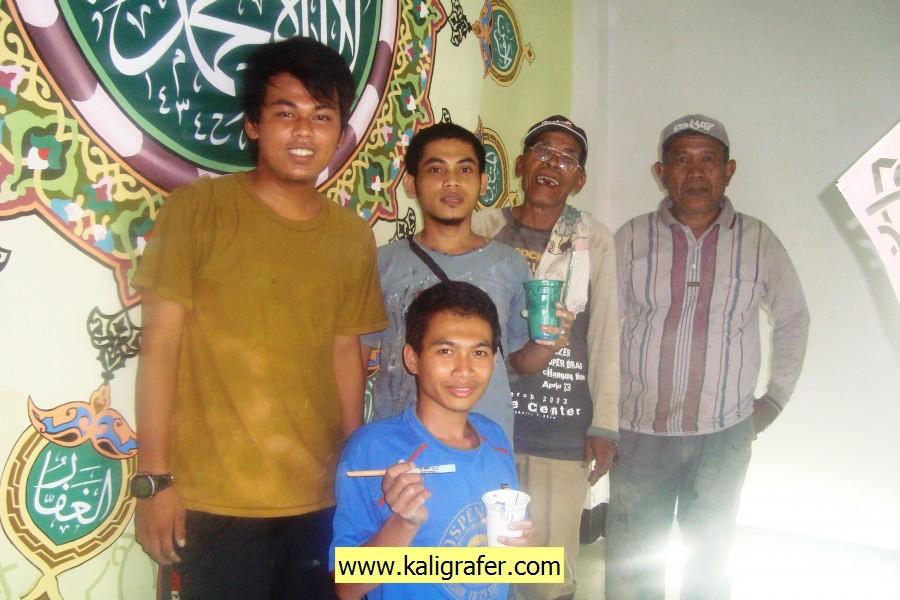 kaligrafi masjid (30)