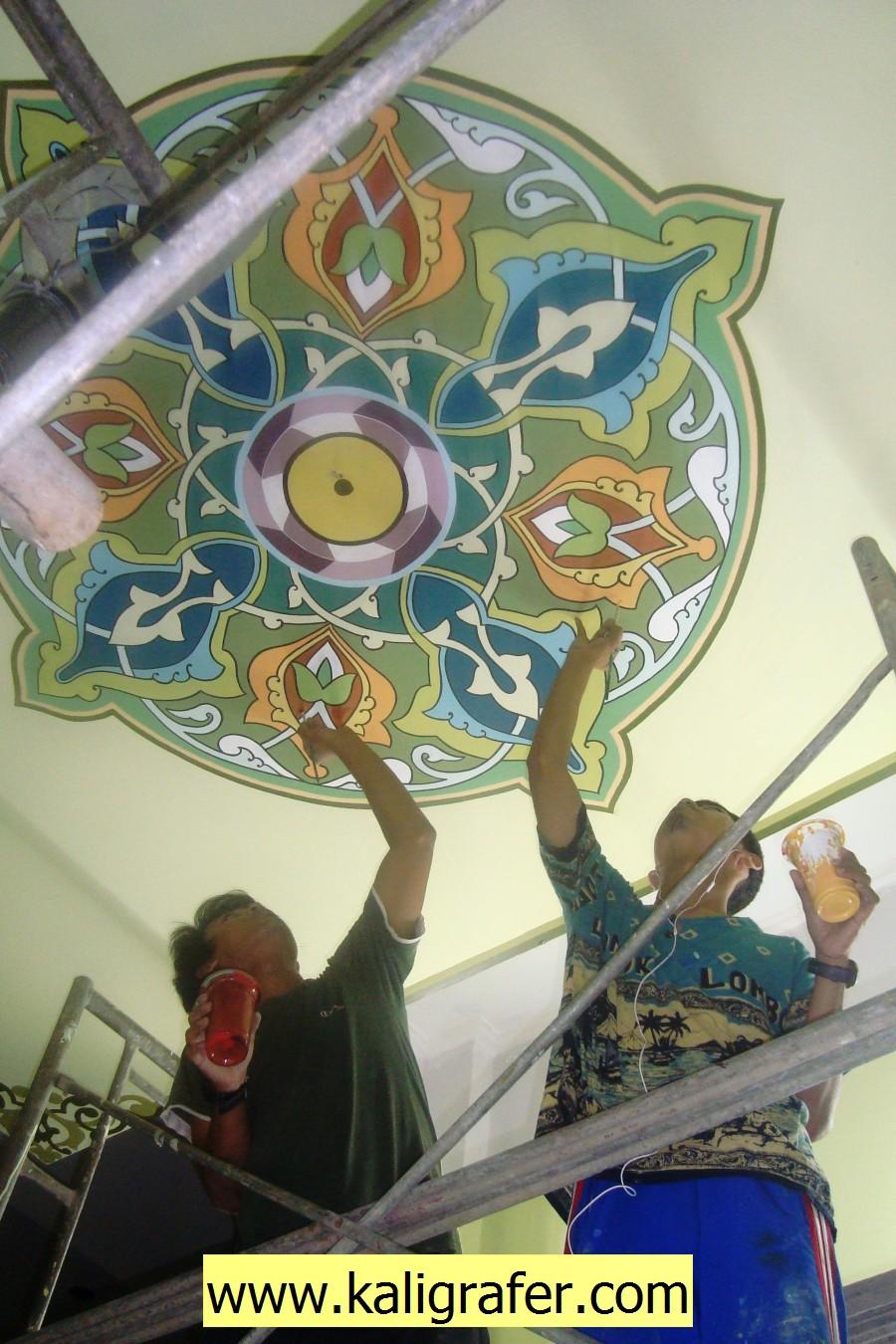 kaligrafi masjid (38)