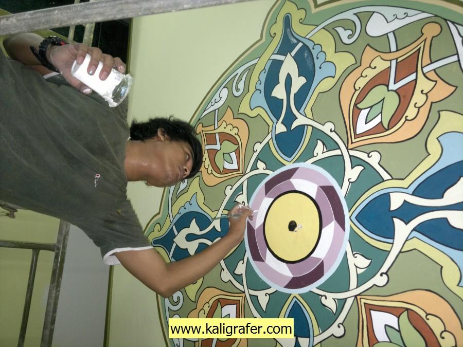 kaligrafi masjid (9)