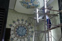 kaligrafi masjid (11)