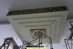 kaligrafi masjid (13)