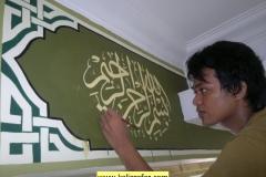kaligrafi masjid (16)
