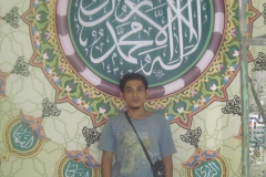 kaligrafi masjid (18)