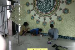 kaligrafi masjid (4)