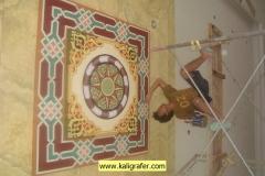 kaligrafi masjid (43)