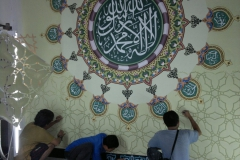 kaligrafi masjid (5)