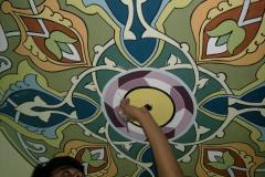 kaligrafi masjid (8)