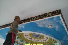 jasa kaligrafi masjid (11)