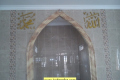 jasa kaligrafi masjid (13)