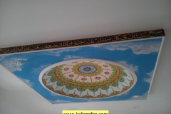 jasa kaligrafi masjid (17)