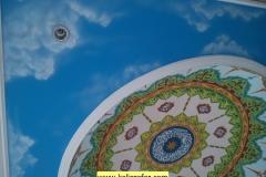 jasa kaligrafi masjid (19)