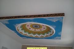 jasa kaligrafi masjid (20)