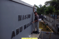jasa kaligrafi masjid (21)
