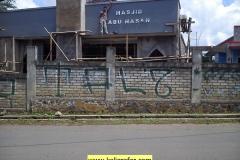 jasa kaligrafi masjid (23)