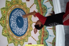 jasa kaligrafi masjid (4)