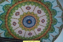 jasa kaligrafi masjid (5)