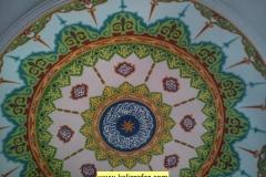 jasa kaligrafi masjid (6)