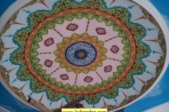 jasa kaligrafi masjid (8)