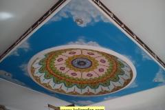 jasa kaligrafi masjid (9)