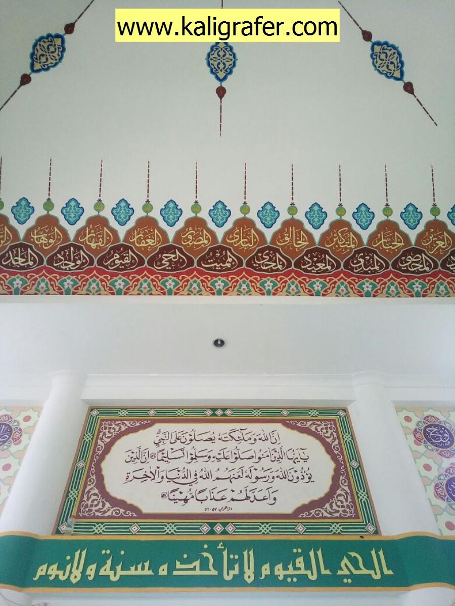 jasa kaligrafi (1)