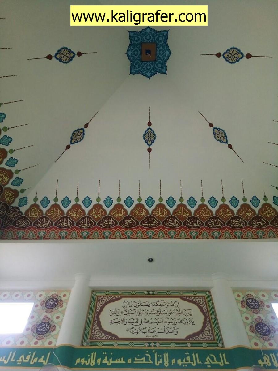 jasa kaligrafi (3)