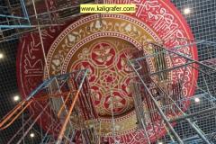 jasa pembuatan kaligrafi masjid (1)