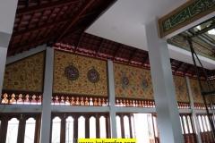 kaligrafi motif batik walisongo (1)