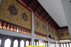 kaligrafi motif batik walisongo (11)