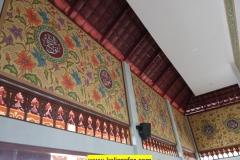 kaligrafi motif batik walisongo (12)