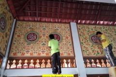 kaligrafi motif batik walisongo (13)
