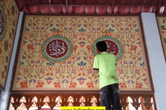 kaligrafi motif batik walisongo (14)