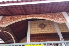 ornamen arab kaligrafi masjid (3)