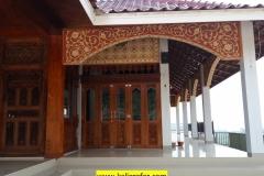 ornamen arab kaligrafi masjid (4)