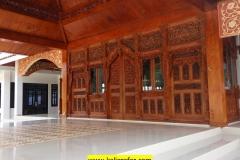 ornamen arab kaligrafi masjid (5)