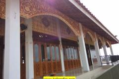 ornamen arab kaligrafi masjid (6)