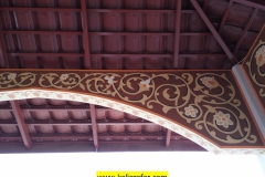 ornamen arab kaligrafi masjid (7)