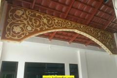 ornamen arab kaligrafi masjid (8)