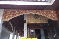 ornamen arab kaligrafi masjid (9)