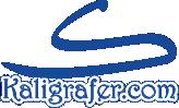 Logo Kaligrafer.com