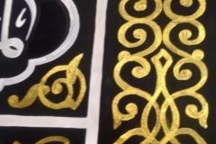 3-Detail-Kaligrafi-Kiswah-Kabah-Pada-Dinding-Mushola-5
