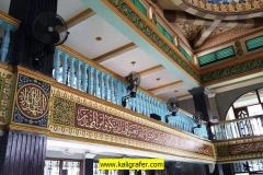 kaligrafi-dinding-dan-mezzanin-masjid-5