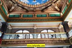 kaligrafi-kubah-dan-mezanin-masjid-5