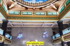 kaligrafi-kubah-dan-mezanin-masjid-6