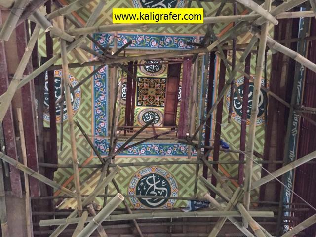kaligrafi-plafon-masjid-warna-soft-14