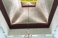 kaligrafi-plafon-masjid-warna-soft-11