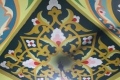 kaligrafi-plafon-masjid-warna-soft-12