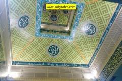 kaligrafi-plafon-masjid-warna-soft-25